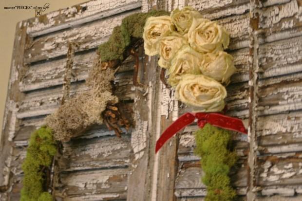 Heart wreath10