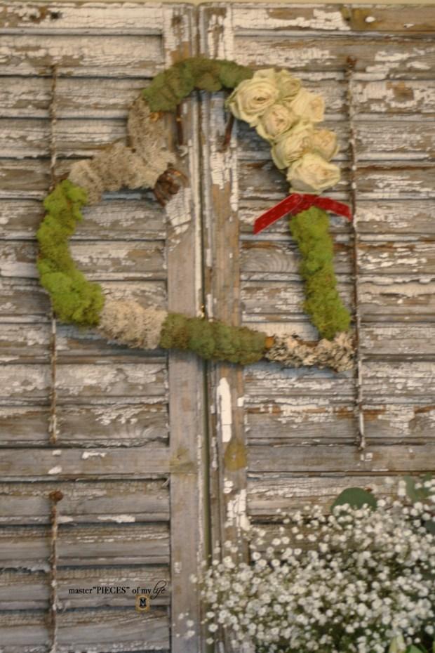 Heart wreath12