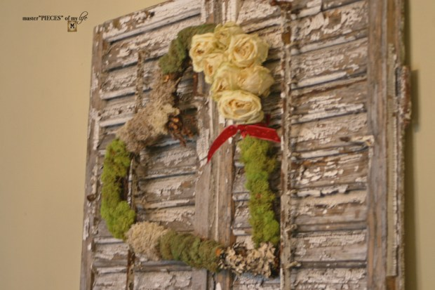 Heart wreath13