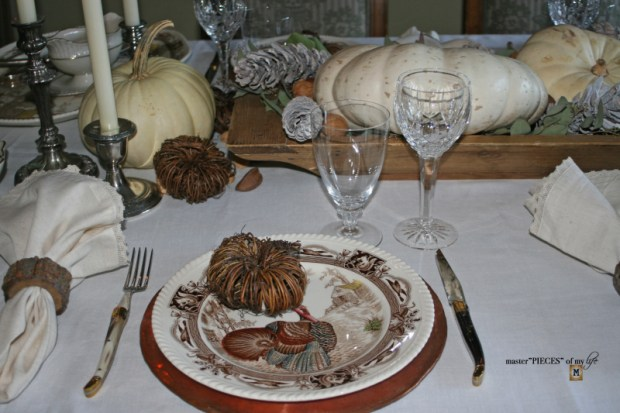 Rustic thanksgiving tablescape3