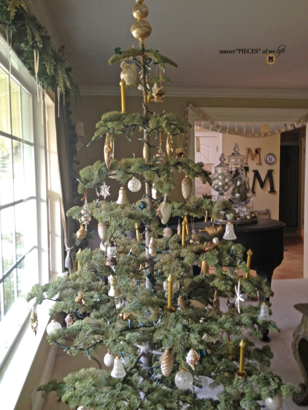 Christmas tree tradition4