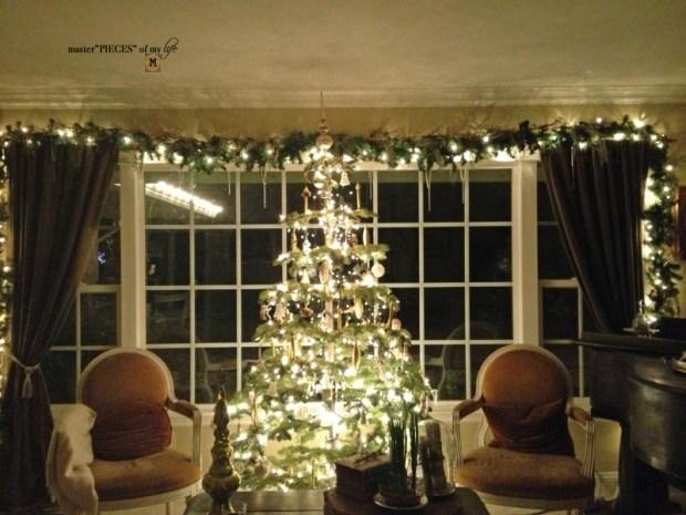 Christmas tree tradition5