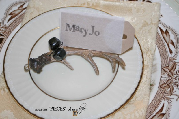 Thanksgiving placecards10