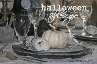 Hallowee talesape