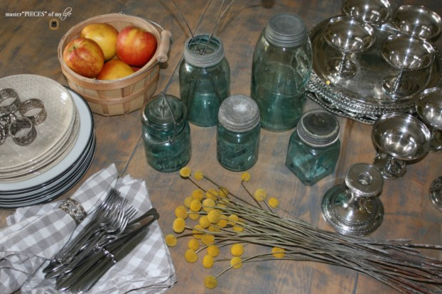 Transitional tablescape 1