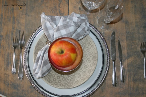 Transitional tablescape 3