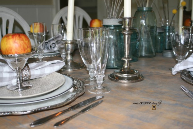 Transitional tablescape 4