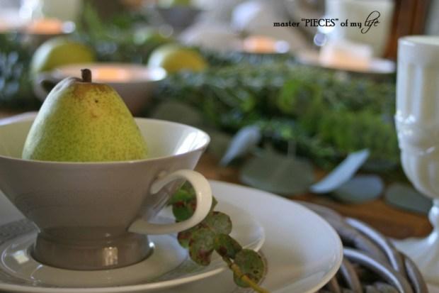 Pear tablescape2