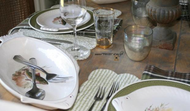 Fish dish tablescape3
