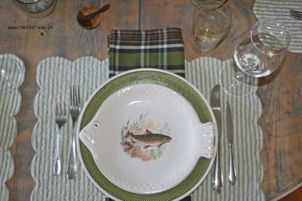 Fish dish tablescape4