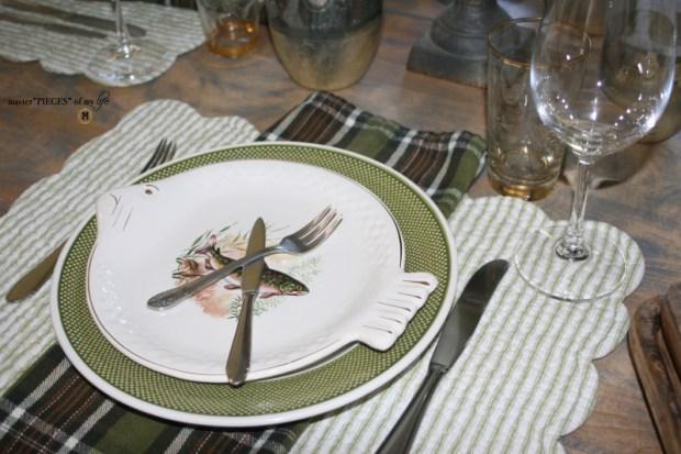 Fish dish tablescape6
