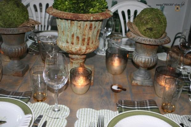 Fish dish tablescape11