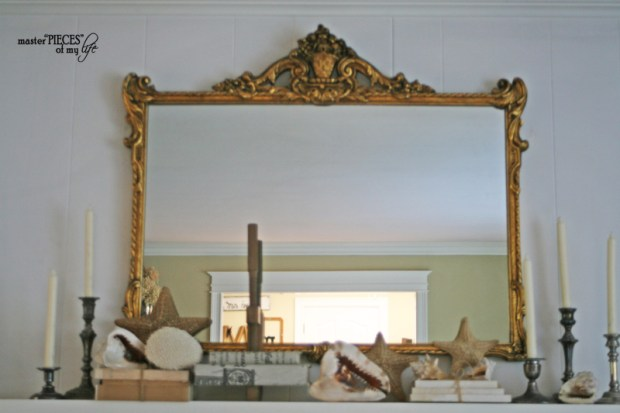 Mirror mirror 8