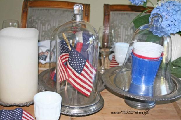 Patriotic decor1