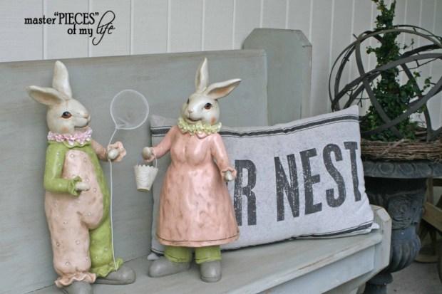 Easter celebration5
