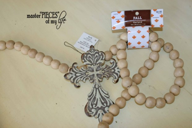Easter craft2