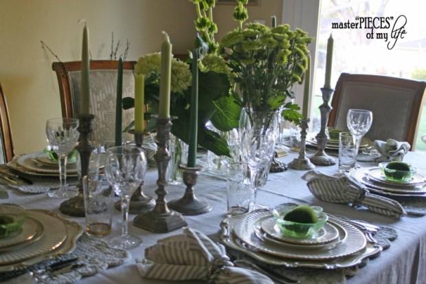 St. patricks stylish tablescape2