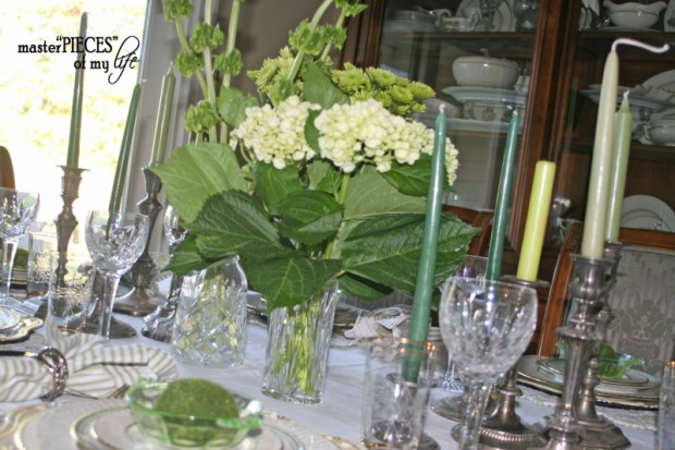 St. patricks stylish tablescape13