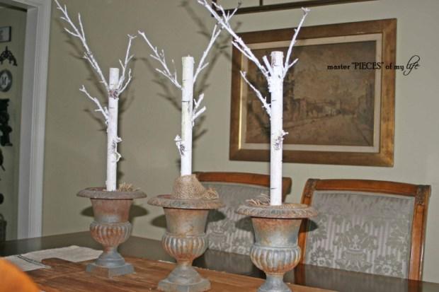 Throughtheseasons cast iron urns1