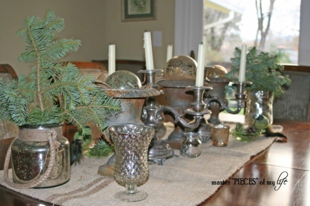 Throughtheseasons cast iron urns10