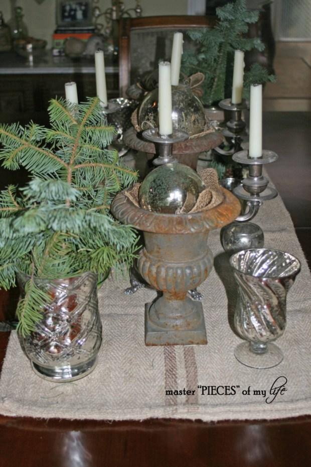 Throughtheseasons cast iron urns11