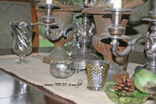 Throughtheseasons cast iron urns13