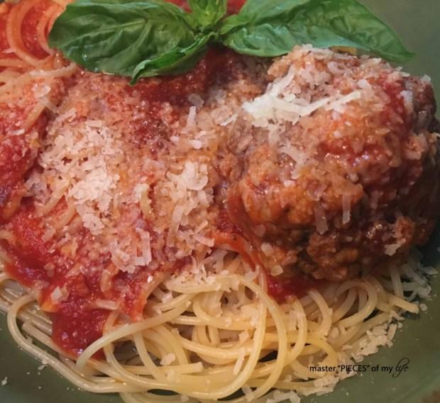 On the menu long pastas2