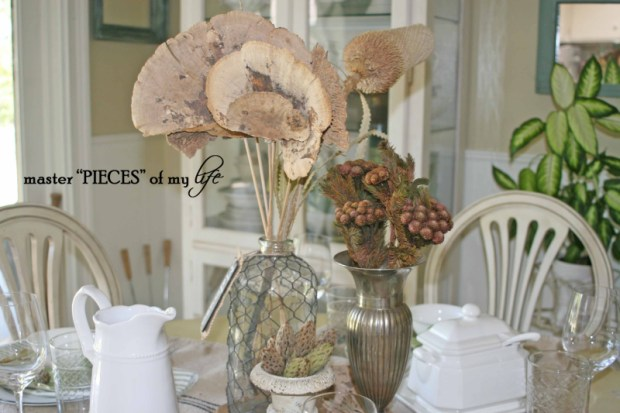 Late summer early fall tablescape3