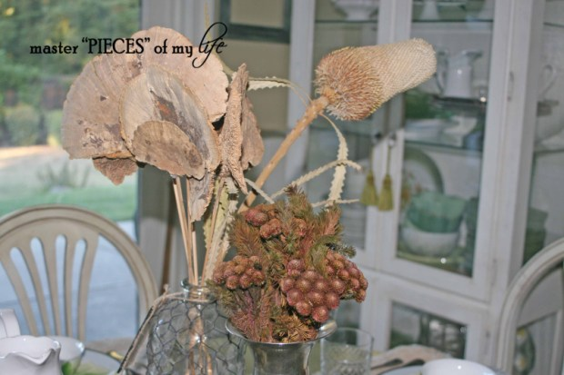 Late summer early fall tablescape4