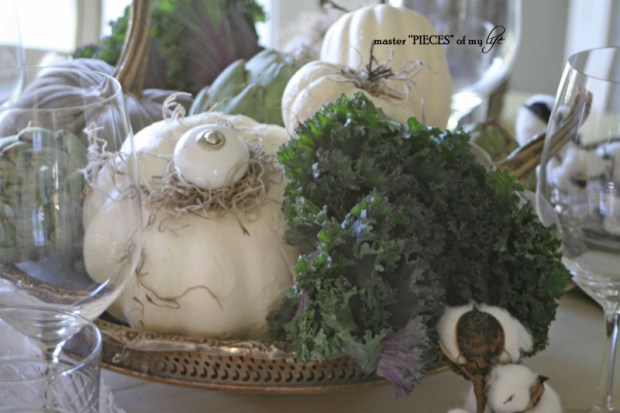 Early fall tablescape5