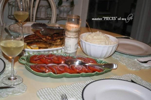 On the menu-milanesas2