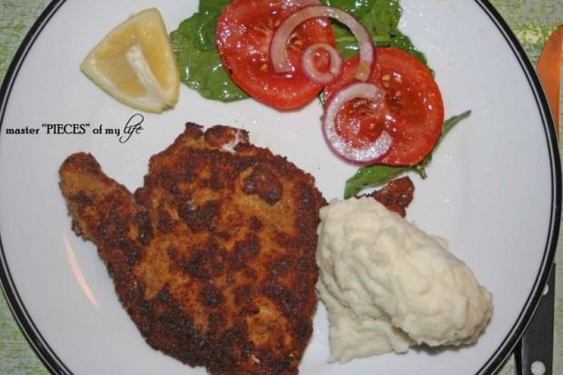 On the menu-milanesas8
