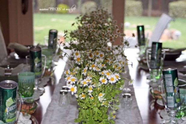 Spring fling tablescape1