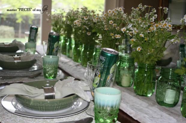 Spring fling tablescape2