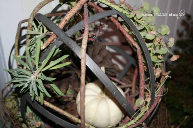 Garden orbs6