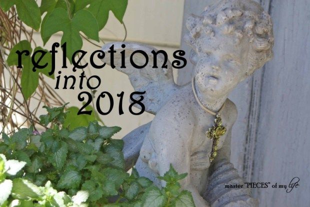 Reflections2018