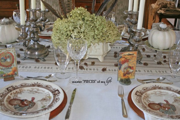Thanksgiving tablescape thoughts4