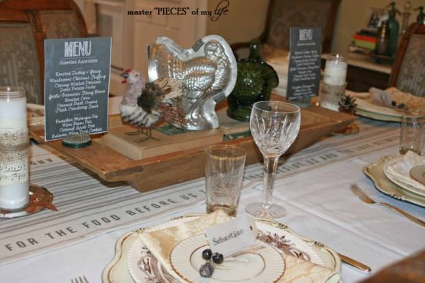 Thanksgiving tablescape thoughts7