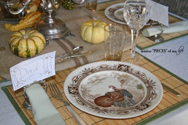 Thanksgiving tablescape thoughts14