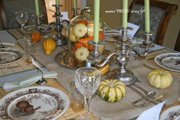 Thanksgiving tablescape thoughts15