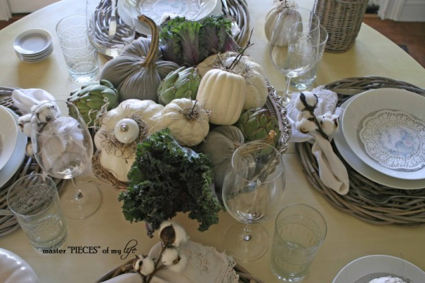 Early fall tablescape4