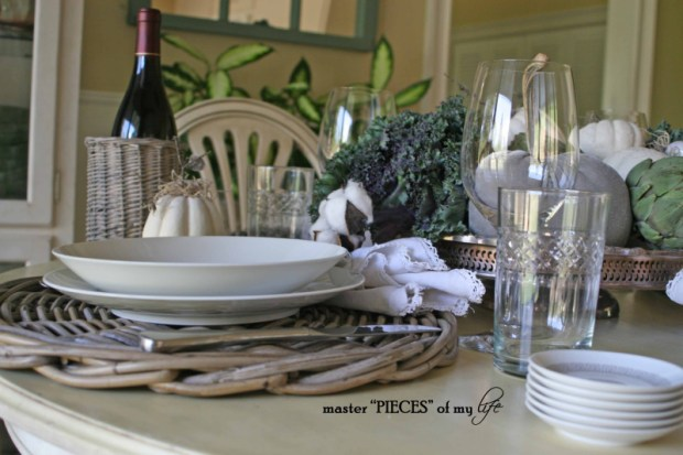 Early fall tablescape6
