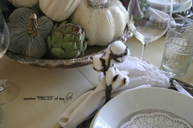 Early fall tablescape9