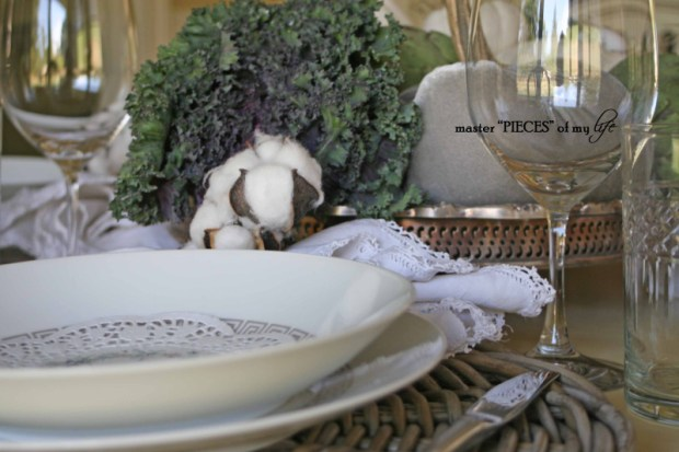 Early fall tablescape10
