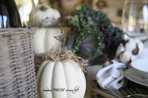 Early fall tablescape12