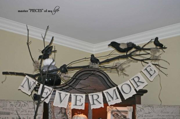 Nevermore 2016 2