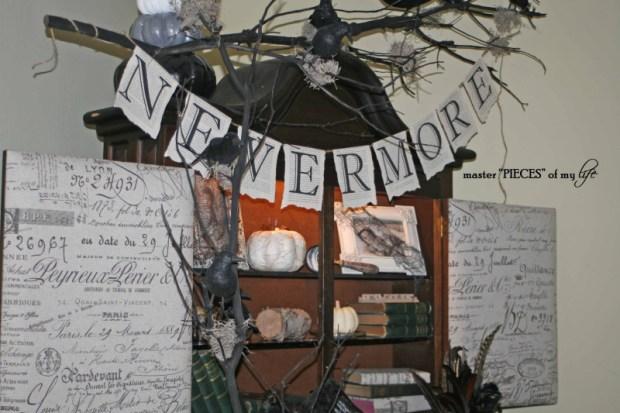 Nevermore 2016 4