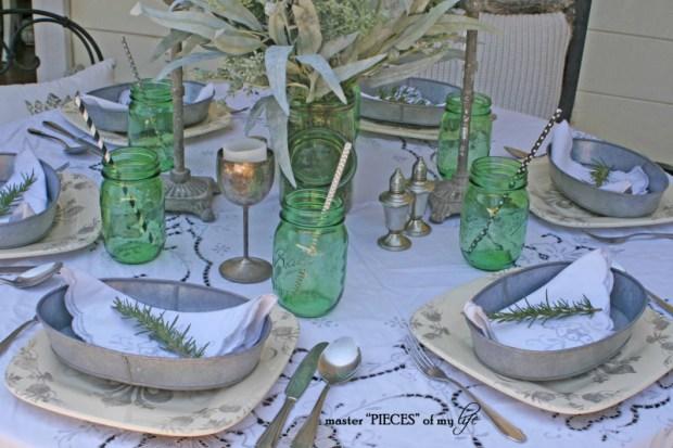 Alfresco tablescape 5