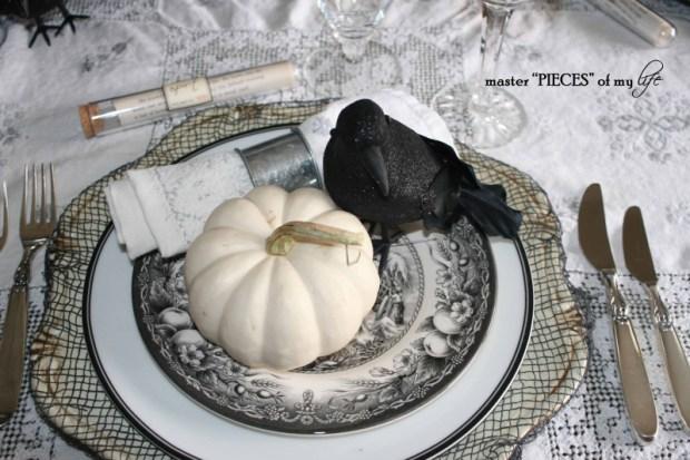 Hallowee talesape11
