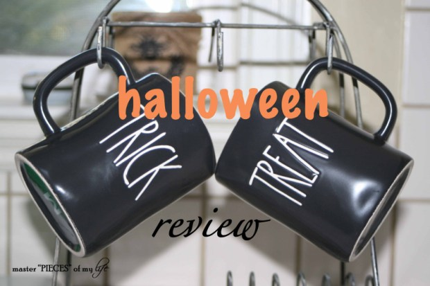 Hallowee review